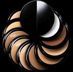 Cosme Decorte MAQUIEXPERT covering makeup base25g-detail-image1