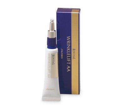 Shiseido Revital Wrinklelift AA15g-detail-image1