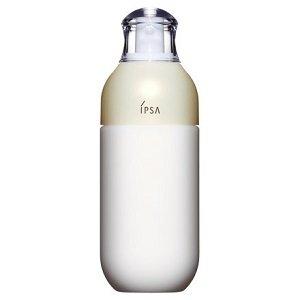 IPSA自律循环superior 抗老乳液175ml 4种选择-详情-图片1