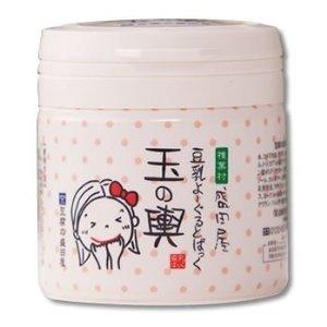 tofu-moritaya Tofu mask-detail-image1