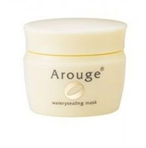 Arouge watery ceiling mask 35g-detail-image1