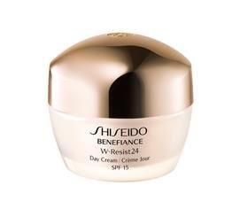 资生堂Shiseido 盼丽风姿抗皱日霜/晚霜-详情-图片1