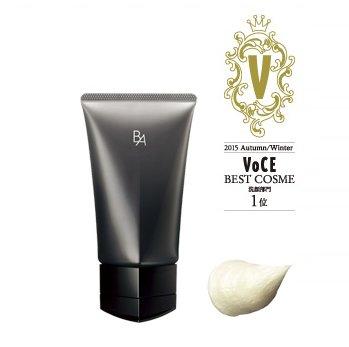 POLA B.A Deep cleaning cream 100g-detail-image1