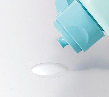 POLA集團ORBIS奧蜜思 粉撲專用清潔劑80ml 迅速洗淨 不殘留-詳情-圖片2