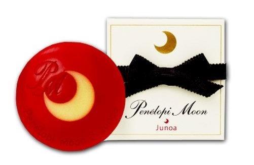 Penelopi Moon 和漢方月光洗面皂面膜潔面皂 全顏色全size-詳情-圖片1
