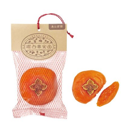 Horiuchi-fruit Dried persimmon-detail-image1