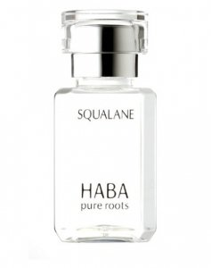 HABA pure roots squalane 15ml-detail-image1