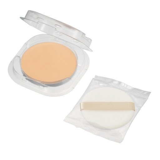 CANMAKE  Marshmallow Finish Powder Foundation Refill-detail-image1