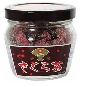 OSK cherry tea 80g-detail-image1