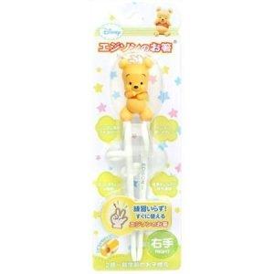 DISNEY  Edison Chopsticks Baby-detail-image1