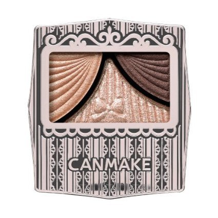 CANMAKE Juicy Pure Eyes-detail-image1