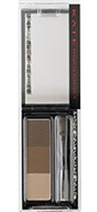 嘉娜寶KATE眉粉 三色立體造型眉粉-詳情-圖片1