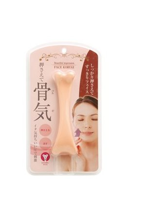 Facial massage tool H-detail-image1