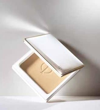 CPB肌膚之鑰 光透白粉餅柔光嫩白美白亮肌粉餅-詳情-圖片1
