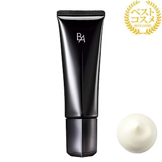 POLA B.A Protecter SPF50+45g-detail-image1