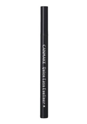CANMAKE quick easy eyeliner-detail-image1