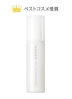 SUQQU  PORE  PURIFYING  EFFECTOR N  50ml-detail-image1