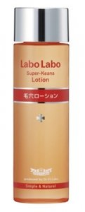 Labo Labo Super Pores Lotion, 100ml-detail-image1