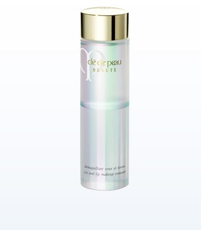 Cle de Peau cleansing form 125ml-detail-image1