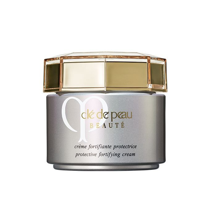 Cle De Peau Beaute protective fortifying emulsion spf 22-detail-image1