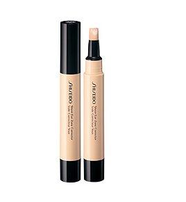 Shiseido Sheer Eye Zone Corrector-detail-image1