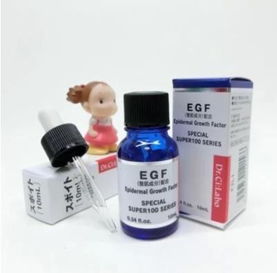 Dr.ci:labo   EGF Repair the essence of liquid 10ml  30ml-detail-image1