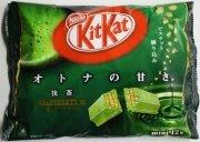 kitkat威化巧克力-detail-image1