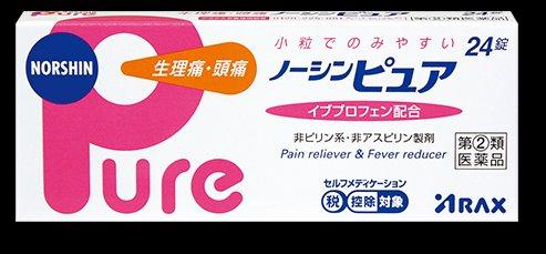 頭痛 生理 痛 頭痛や生理痛にロキソニンは効果的?市販薬との違いは?成分や効果、副作用について解説 【公式】SOKUYAKU
